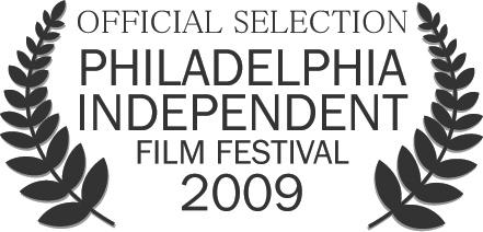 2009 Film Fest