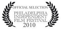 2010 Film Fest
