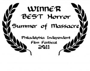2011 Film Fest