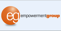 Empowerment Group