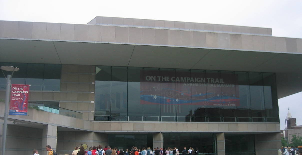 national constitution center: Philadelphia Independent Film Festival