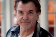 Ken Mcgregor: Directors Masters Class