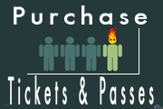 Purchase Festival Tickers