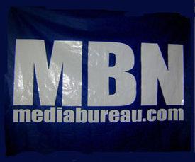 Visit mediabureau.com