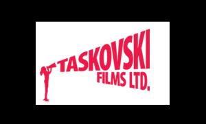 Taskovski Films